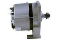 Generator/alternator HELLA 8EL 012 427-651