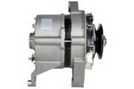 Generator/alternator HELLA 8EL 012 427-661
