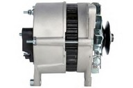 Generator/alternator HELLA 8EL 012 428-181