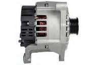 Generator/alternator HELLA 8EL 012 428-221