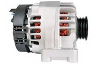 Generator/alternator HELLA 8EL 012 428-381