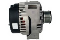 Generator/alternator HELLA 8EL 012 428-581