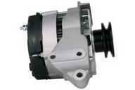 Generator/alternator HELLA 8EL 012 428-951