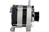 Generator/alternator HELLA 8EL 012 429-081