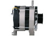 Generator/alternator HELLA 8EL 012 429-521