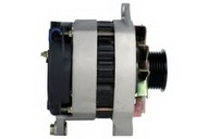 Generator/alternator HELLA 8EL 012 429-561