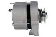Generator/alternator HELLA 8EL 012 429-671