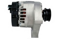 Generator/alternator HELLA 8EL 012 429-761