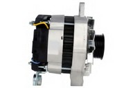 Generator/alternator HELLA 8EL 012 429-771