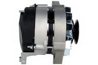 Generator/alternator HELLA 8EL 012 429-831