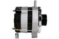 Generator/alternator HELLA 8EL 012 429-931