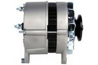 Generator/alternator HELLA 8EL 012 429-941