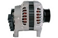 Generator/alternator HELLA 8EL 012 430-151