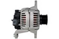 Generator/alternator HELLA 8EL 012 584-101