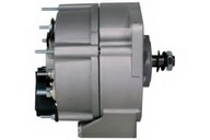 Generator/alternator HELLA 8EL 012 584-121