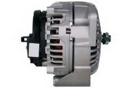 Generator/alternator HELLA 8EL 012 584-151