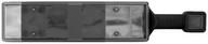 Dispersor, lampa spate HELLA 9EL 964 289-001