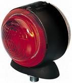 Dispersor, lampa spate HELLA 9EL 132 403-001