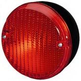 Dispersor lampa ceata spate HELLA 9EL 101 353-001