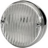 Dispersor lampa marsarier HELLA 9ES 106 588-001