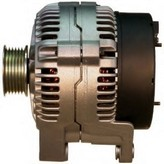 Generator/alternator HELLA 8EL 737 019-001