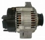 Generator/alternator HELLA 8EL 738 082-001