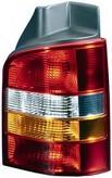 Lampa spate HELLA 2SK 008 579-091