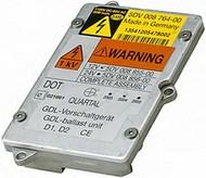 unitate de comanda lampa cu descarcare pe gaz HELLA 5DV 008 855-017