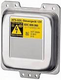 unitate de comanda lampa cu descarcare pe gaz HELLA 5DC 009 060-011