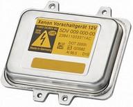 unitate de comanda lampa cu descarcare pe gaz HELLA 5DV 009 000-001