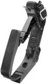 Senzor, pozitie pedala acceleratie HELLA 6PV 010 946-001