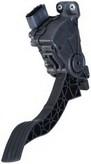 Senzor, pozitie pedala acceleratie HELLA 6PV 010 946-161