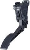 Senzor, pozitie pedala acceleratie HELLA 6PV 010 946-191