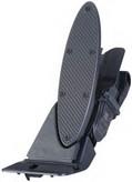 Senzor, pozitie pedala acceleratie HELLA 6PV 010 946-251