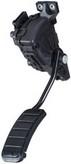 Senzor, pozitie pedala acceleratie HELLA 6PV 010 946-321