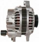Generator/alternator HELLA 8EL 738 215-001