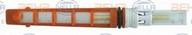 Injectoare, supapa expansiune HELLA 8UW 351 233-141