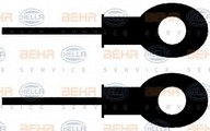 Ventilator, aer conditionat HELLA 8EW 009 144-601