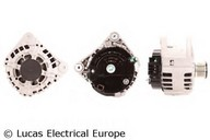 Generator/alternator LUCAS ELECTRICAL LRA01990