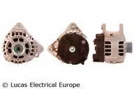 Generator/alternator LUCAS ELECTRICAL LRA03178