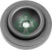 Pastila sferica, tachet supapa INA 426 0006 10