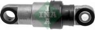 Amortizor vibratii, curea transmisie cu caneluri INA 533 0001 10
