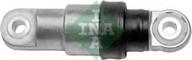 Amortizor vibratii, curea transmisie cu caneluri INA 533 0013 10