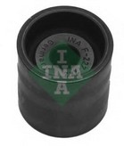 Rola ghidare/conducere, curea distributie INA 532 0161 10