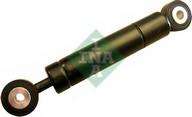 Amortizor vibratii, curea transmisie cu caneluri INA 533 0095 10