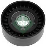 Rola ghidare/conducere, curea transmisie INA 532 0516 10
