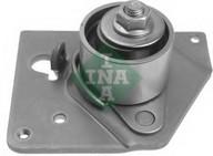 Mecanism tensionare, curea distributie INA 533 0087 20