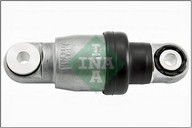 Amortizor vibratii, curea transmisie cu caneluri INA 533 0132 10
