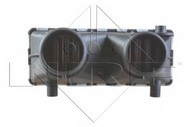 Intercooler, compresor NRF 30122A
