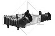 Intercooler, compresor NRF 30138A